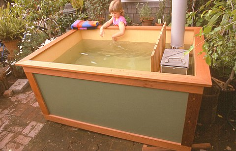 http://www.butlerprojects.com/other/hexhotub/index.htm