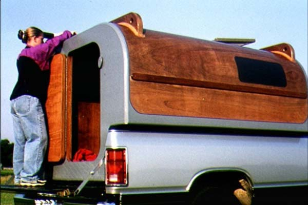 Home Built Truck Campers http://tnttt.com/viewtopic.php?f=5&t=44578&start=15